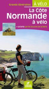 Cover-Guide-Normandie-Cycloone