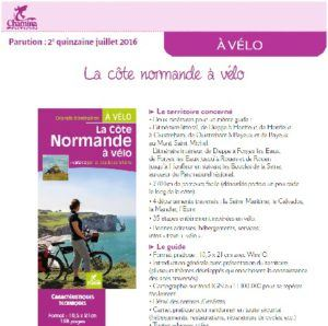 guide-normandie-capture4-dossier-de-presse